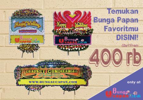 Bungaucapan.com
