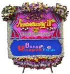 Anniversary Board BUUT 03