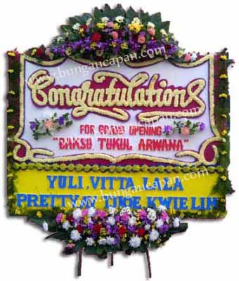 Bunga-Congratulations-10-340x400