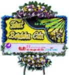 Bunga Dukacita BUDC 18