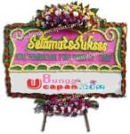 Karangan Bunga Selamat Sukses (BUSS 08)