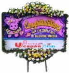 Congratulations BUSS 02