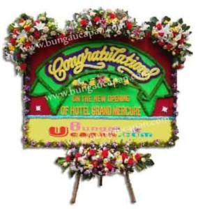 Congratulations Grand Opening 06