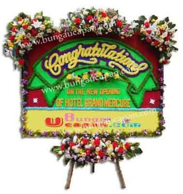 Congratulations-Grand-Opening-06-378x400