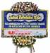 Bunga Duka Murah (BUDC 06)