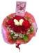 Jual Bunga Mawar BUHB 24