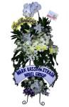 Standing Flower Dukacita (BUSF 14)