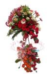 Standing Flower Congratulations (BUSF 15)