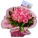 Buket Bunga BUHB 34