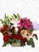 Rangkaian Bunga (BURB 48)