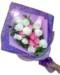 Bunga Buket MixRose (BUHB 45)