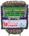 Deepest Condolance (BUDC 44)