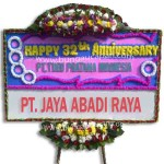 Happy Anniversary BUUT 09