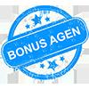 bonus-agen