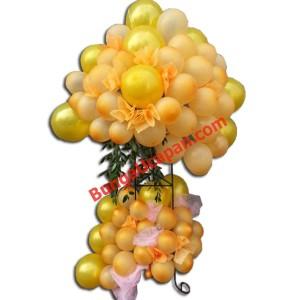 Bunga Balon bubb 55