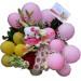 Bunga Meja Balon BUBB 61