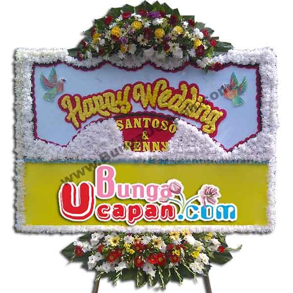 Bunga Pernikahan Murah