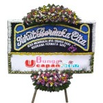 Jual Karangan Bunga Duka (BUDC 55)
