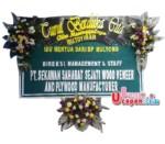 Toko Bunga Purbalingga Desain Unik Cepat 085311763000